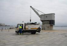 Photo of El Consejo de Estado avala la resolución del contrato de basuras de Santander