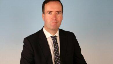 Photo of El cántabro Javier Cavada Camino, nombrado presidente y consejero delegado de Mitsubishi Power