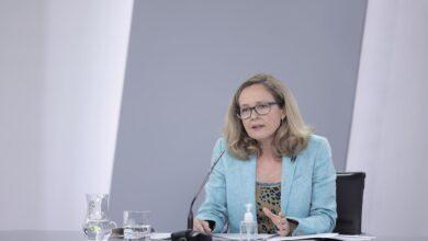 Photo of Entran en vigor los cambios introducidos por el Gobierno en las ayudas directas para autónomos y empresas