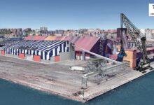 Photo of El Puerto de Santander contará con una de las terminales de fertilizantes 'más eficientes del mundo'
