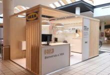 Photo of IKEA desembarca hoy en Cantabria con un nuevo espacio de planificación en Valle Real