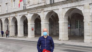 Photo of IU insta al Gobierno a acudir a la Justicia por los 'sobresueldos irregulares' en MARE