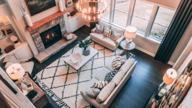 Photo of Un buen reportaje fotográfico, la clave para agilizar la venta de una vivienda, según Inmobiliaria Núcleo