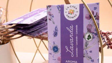 Photo of Trucos de La Casa de los Aromas a la hora de  hacer el cambio de armario