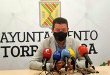 Photo of Torrelavega licita en más de 800.000 euros el servicio de bicicletas eléctricas