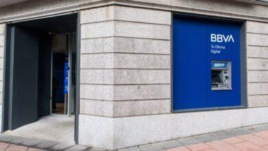 Photo of BBVA cerrará 108 oficinas en octubre y otras 110 en noviembre