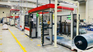 Photo of La producción industrial crece un 7,3% en Cantabria en agosto, más que la media