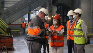 Photo of Empleo publica las ayudas a más de 2.400 empresas afectadas por ERTE