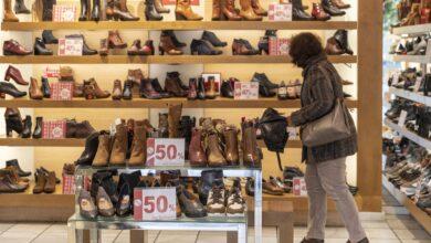 Photo of La creación de empresas cae un 9,7% en Cantabria en el tercer trimestre