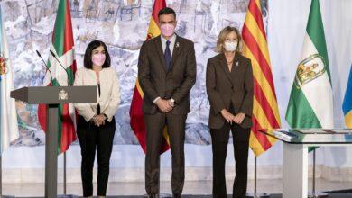 Photo of La Fundación Amancio Ortega dona 280 millones de euros para comprar diez equipos de protonterapia en siete CCAA