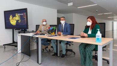Photo of El Gobierno da luz verde a la unidad de protonterapia en Valdecilla con un presupuesto de 38,5 millones