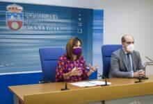 Photo of Cantabria dedica 12,5 millones a escuelas de formación y empleo para 340 jóvenes parados