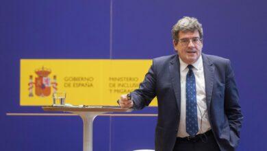Photo of La Seguridad Social destina 3,78 millones en Cantabria para reforzar el control de la Incapacidad Temporal