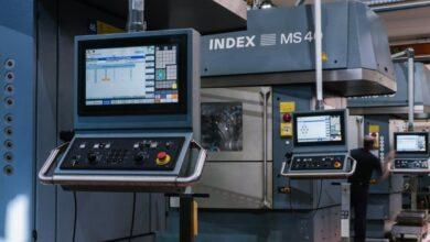 Photo of La compañía USA Group adquiere la metalúrgica cántabra MSerrano