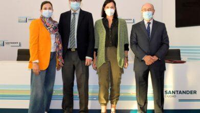 Photo of Santander acogerá el congreso Top Fuel 2021, la cita sobre combustible nuclear «más importante del mundo»